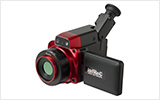 Photo : Infrared Thermal Imaging Camera